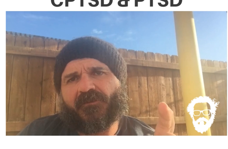 Bowie: What is the difference between CPTSD and PTSD?
